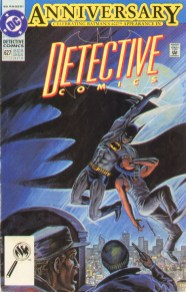 detective627
