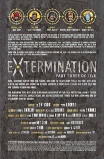 extermination31