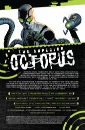superioroctopus11