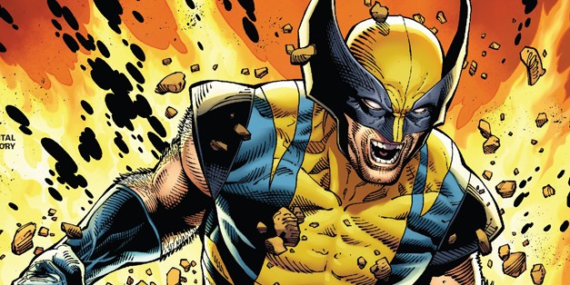 Avant-Première VO: Review Return of Wolverine #1