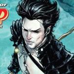 Avant-Première VO: Review Avengers #9