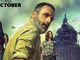 Walking Dead S09E01