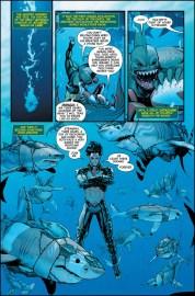 avengers92