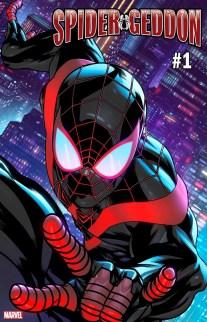 spidergeddon1f