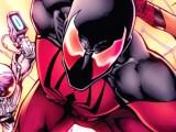 Spider-Force #1
