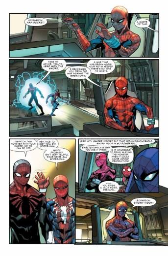 spidergeddon34