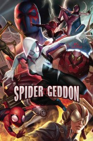 spidergeddon3b