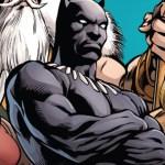 Avant-Première Comics VO: Review Avengers #12