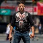 Marvel's The Punisher Saison 2 – Épisodes 1 à 13