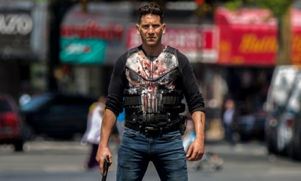 Marvel's The Punisher Saison 2 – Épisodes 1 à 13