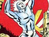 Fantask #1, cinquante ans de Marvel en France