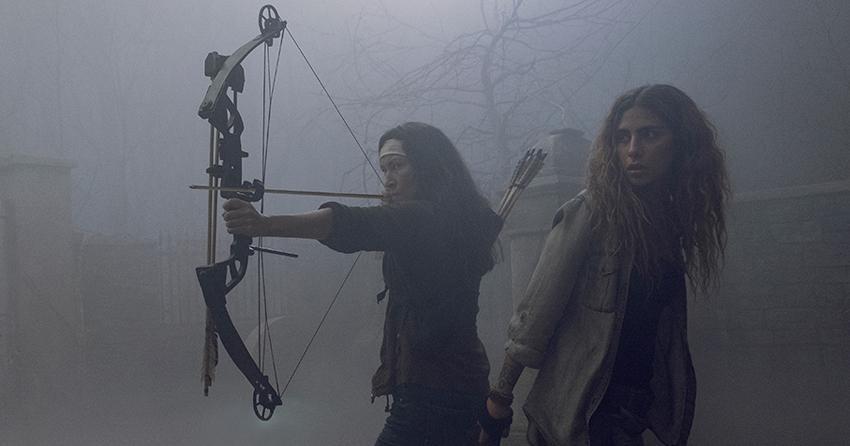 Walking Dead S09E09