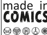Made In Comics @ Lambres-lez-DouaiMade In Comics