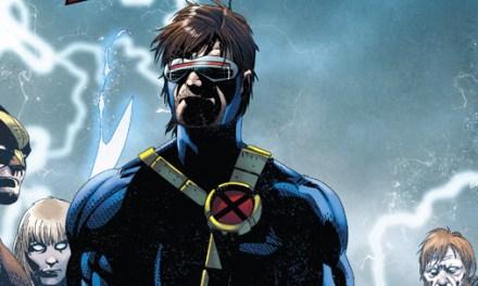 Avant-Première Comics VO: Review Uncanny X-Men #14