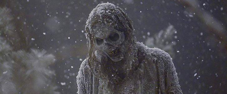 Walking Dead S09E16