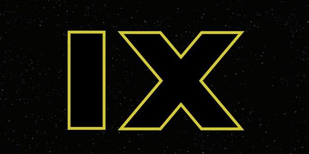 Star Wars – Episode XI : le premier trailer