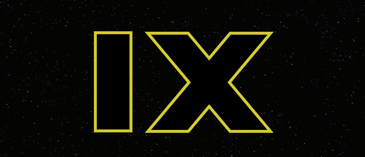 Star Wars – Episode XI : le premier trailer