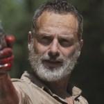 The Walking Dead : de retour à la télé et au ciné