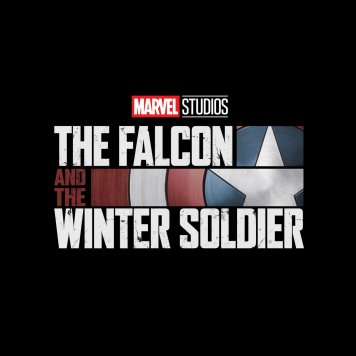 falcon_winter
