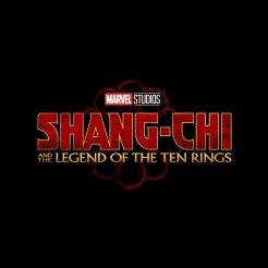 shangchi