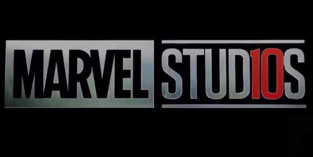 Marvel Studios : Phase 4