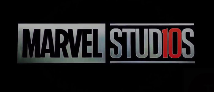 Marvel Studios : Phase 4