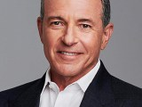 Robert Iger : The Ride of a Lifetime