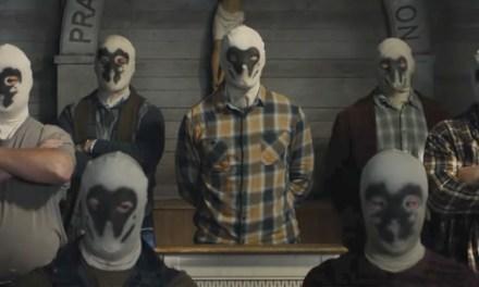 Watchmen Saison 1 – Episodes 1