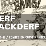 Interview Derf Backderf – Comics en crise 05
