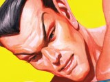Sub-Mariner - Marvels Snapshots #1