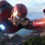 Marvel's Avengers : le jeu vidéo