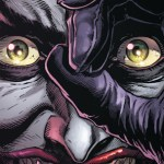 Avant-Première Comics VO: Review Batman: Three Jokers #3