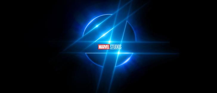 Marvel Studios : le futur de Marvel à la télévision et au cinéma