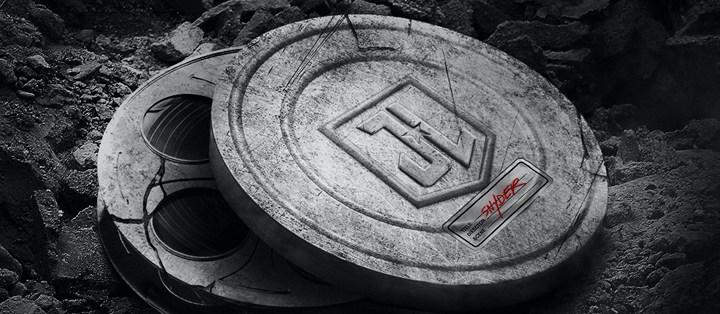 Zack Snyder's Justice League : nouveau trailer