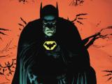 Batman Earth One Vol.3