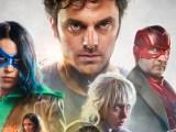 Review: Comment je suis devenu un super-héros