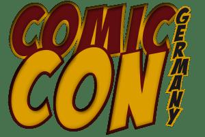 https://i0.wp.com/www.comiccon.de/wp-content/uploads/comiccon-logo-test1-200x300.png