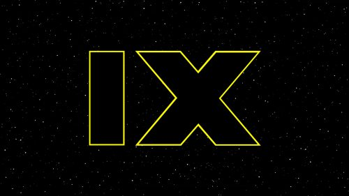 Star Wars Episode IX Cast Announced  StarWarscom