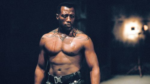 blade still 500x282 What Happened to Blade?