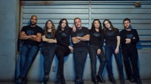 How did Marvels Agents Of SHIELD go from popculture behemoth to scrappy underdog