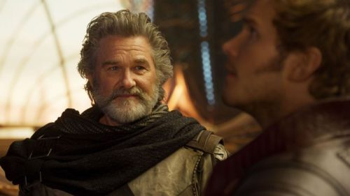 Guardians Actor Kurt Russell Defends James Gunn I Think Were Getting A Little Too Sensitive