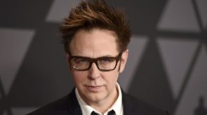 James Gunn in Talks to Write Possibly Direct SUICIDE SQUAD 2