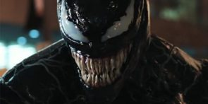 Venom gives Sony an edge over Disney in its fight to keep SpiderMan according to industry experts