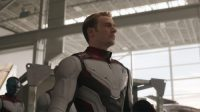Avengers Endgame Obliterates Records With 12 Billion Global Debut