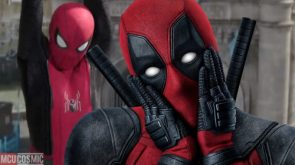 Marvel is Exploring Ways of Introducing Deadpool Into the MCU