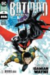 Comic Pulls for the week of July 22 2020