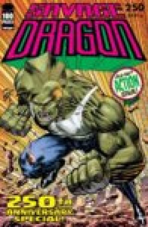 Comic Pulls for the week of July 17 2020