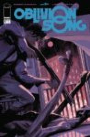 Comic Pulls for the week of September 11 2020