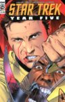 Comic Pulls for the week of September 16 2020