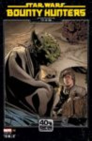 Comic Pulls for the week of September 23 2020
